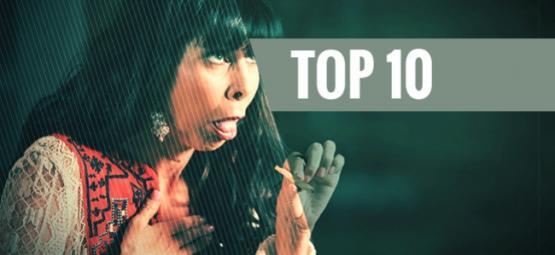Top 10 Des Erreurs Du Fumeur D'Herbe
