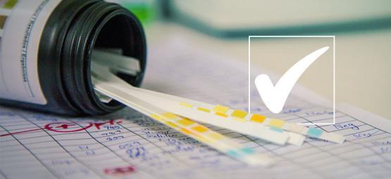 Comment Passer Un Test Urinaire De Drogue