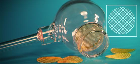 L'importance D'Utiliser Des Filtres Avec Votre Pipe, Bang, Ou Vaporisateur