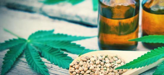 Comment Confectionner Des Comestibles Avec Des Concentrés De Cannabis