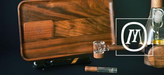 Marley Natural :  Accessoires Pour Fumer Haute Qualité, Avec Une Conscience