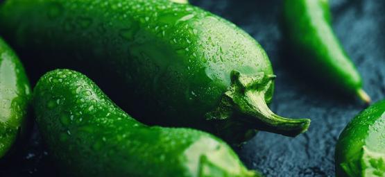 Piment Jalapeño : Comment En Cultiver Et L'Utiliser