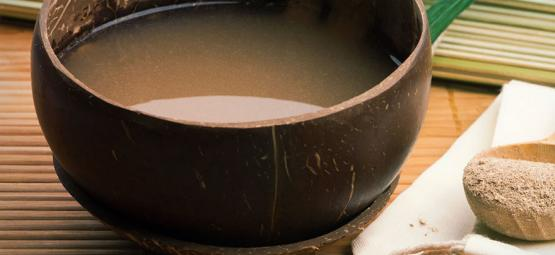 La plante paisible : qu'est-il arrivé au Kava Kava ?