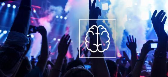Comment Recharger Le Cerveau Et Récupérer D'Une Gueule De Bois Au MDMA