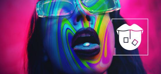 Guide Des Effets Du LSD Sur Le Corps Et L'Esprit