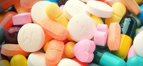 Molly, MDMA Et Ecstasy : Quelle Est La Différence ?