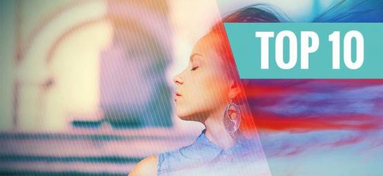 Top 10 Des Citations De Terence McKenna