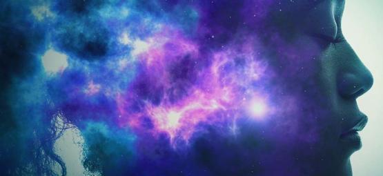 Substances psychédéliques : outil de développement personnel