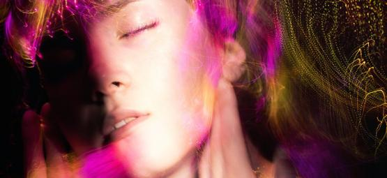 Les 3 Substances Psychédéliques Les Plus Puissantes