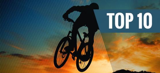 10 Façons De Planer Sans Drogues