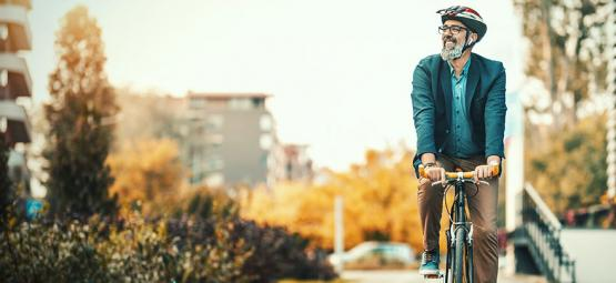 Albert Hofmann : Bicycle Day