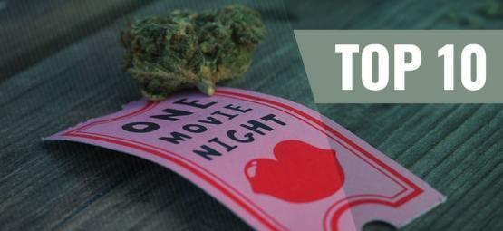 Top 10 Des Films De Trafic De Drogue