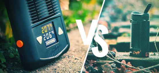Mighty vs Crafty+ : Lequel Est Le Bon Pour Vous ?