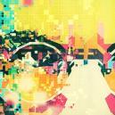 Une idylle visionnaire : Steve Jobs et le LSD