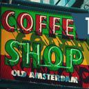 Les Coffeeshops d'Amsterdam : Les 10 meilleurs conseils pour les débutants