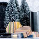 Les Meilleurs Cadeaux De Noël Cannabis De 2016
