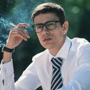 Courtoisie et Cannabis: 10 Bonnes Manières De Fumeurs De Joints