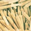 Culture Cannabique: L'Histoire Du Joint