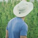 Le Célèbre Pionnier Du Cannabis Franco Loja Est Décédé À L'âge De 42 ans