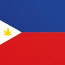 Lois Sur Les Drogues Aux Philippines