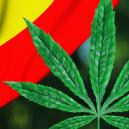 La Réglementation Se Propage: Bilbao En Espagne Prête À Réglementer Les Cannabis Clubs
