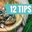 12 Conseils Pour Une Expérience Mémorable Avec Des Truffes
