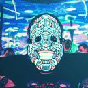 Les Meilleurs Festivals Psytrance De 2018 En Europe