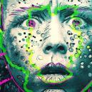 Les 10 Drogues (Légales) Qui Vous Feront Faire Un Trip Psychédélique