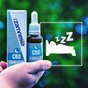 Zamnesia Super Sleep : Le Moyen Rapide Et Naturel De Dormir