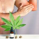 Étude: Le Cannabis Combattrait Les Spasmes Et Crampes Musculaires