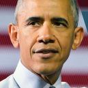 Top 5 Des Célébrités Que Vous N'imagineriez Pas Être Pro-Weed