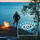 Voyage Mystique En Quête De Vision: C'est Quoi Et Pourquoi?