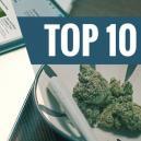 Top 10 Des Meilleurs Chaines Youtube Pour Fumeurs