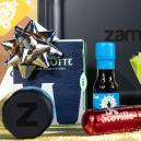 Le Top 10 Des Cadeaux Liés Au Cannabis À Moins De 10 €