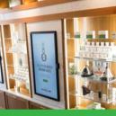 Centre D'Information Des Coffeeshop Boerejongens