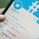 Top 10 Des Comptes Twitter Pour Fans De Cannabis