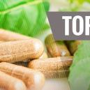 Top 7 Des Nootropiques Pour Accroître La Performance Mentale