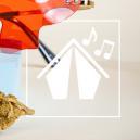 Le Guide De Survie En Festival : La Liste Des Choses Essentielles À Emporter
