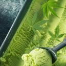 Comment faire de la glace au cannabis