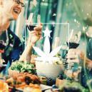 Planer À Noël : 4 Recettes De Fête