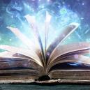 Top 10 des livres psychédéliques pour ouvrir son esprit