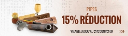 Offre Pipes