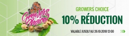 Offre Growers Choice