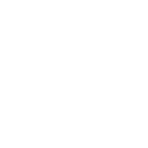 Zamnesia
